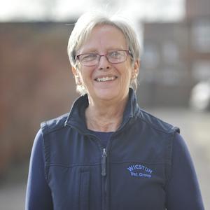 Lynne Chandler