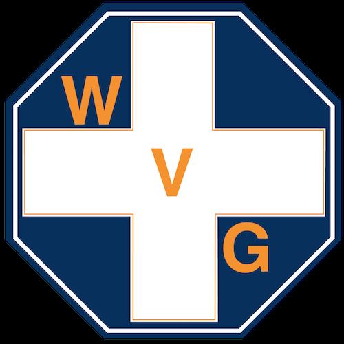 Wicstun Vets Logo