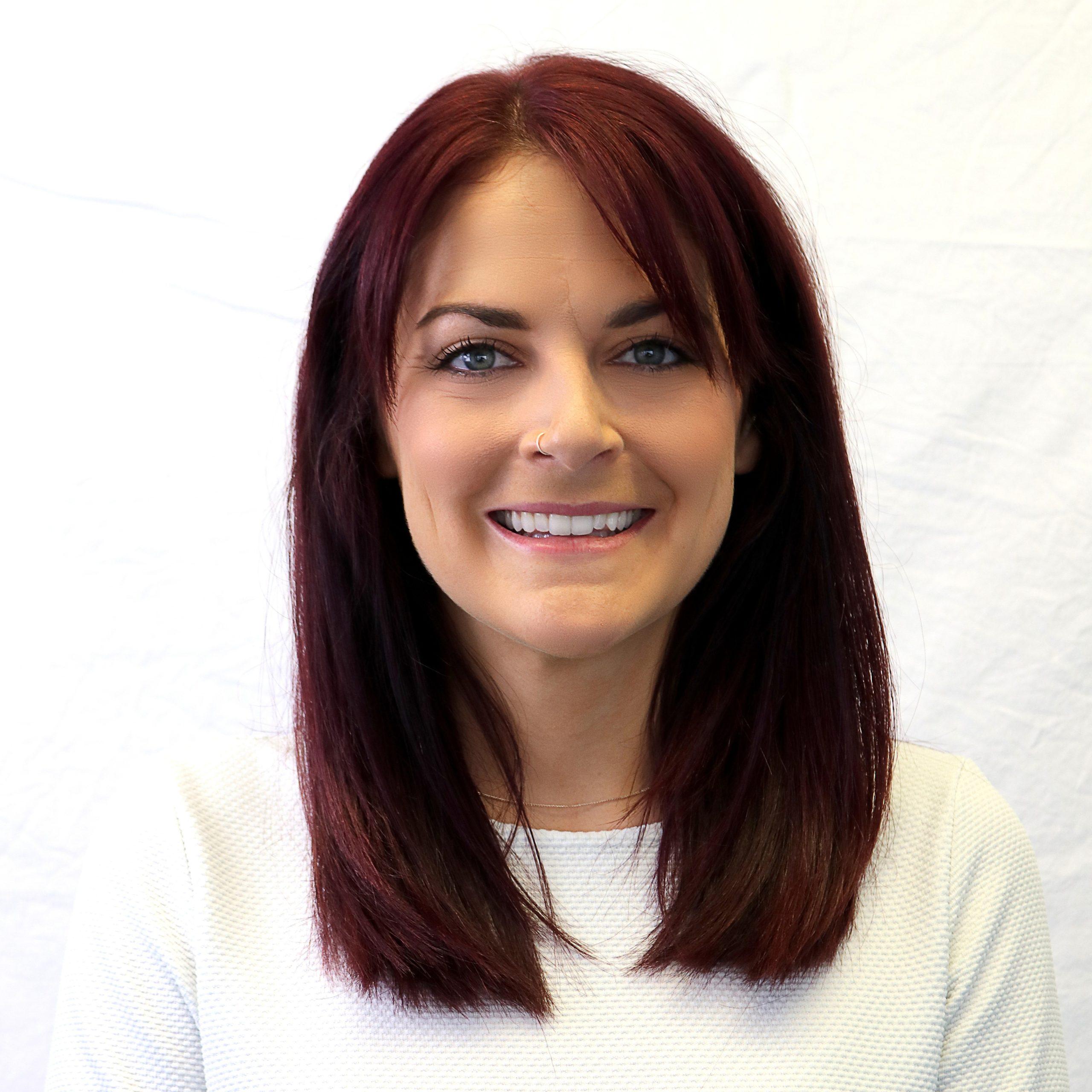 Kennedy Sawyer - Marketing Manager Wicstun Vet Group